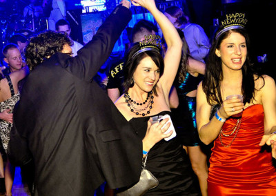 Denver New Years Eve Party 2015