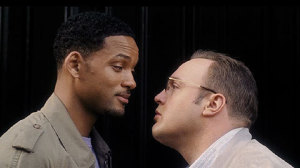 hitch-movie-clip-screenshot-kissing-lesson