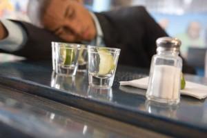 man-drunk-passedout