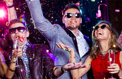 Resolution NYE : The 5 Accommodations That Make the Difference
