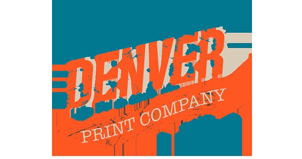 Denver Print Company