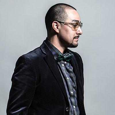 DJ Chonz: Resolution 2016 Denver NYE Entertainment