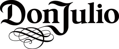 DonJulio
